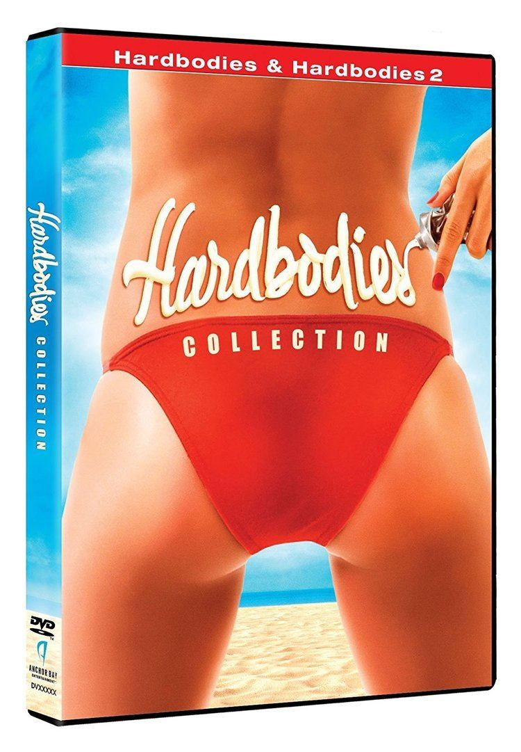 Hardbodies Amazoncom Hard Bodies 1 2 James Karen Louise Baker Alexandros
