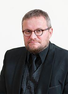 Hardi Volmer Hardi Volmer Vikipeedia vaba entsklopeedia