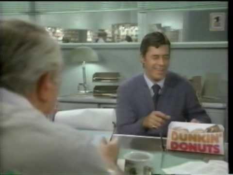 Hardly Working Jerry Lewiss Hardly working 1980 YouTube