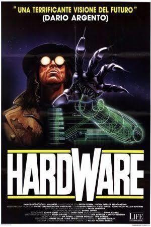 Hardware (film) t2gstaticcomimagesqtbnANd9GcRmT4FklmWO5zTan