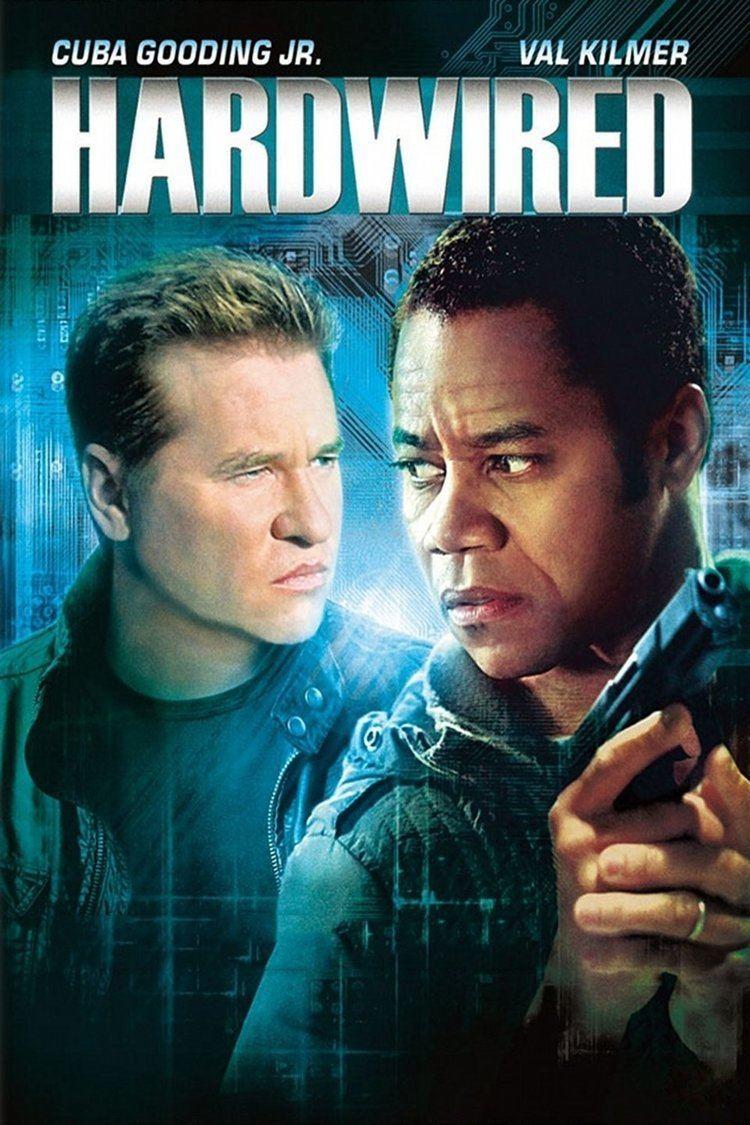 Hardwired (film) wwwgstaticcomtvthumbmovieposters7935529p793