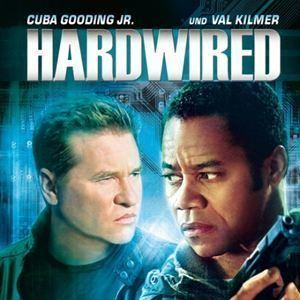 Hardwired (film) Hardwired Film 2009 FILMSTARTSde