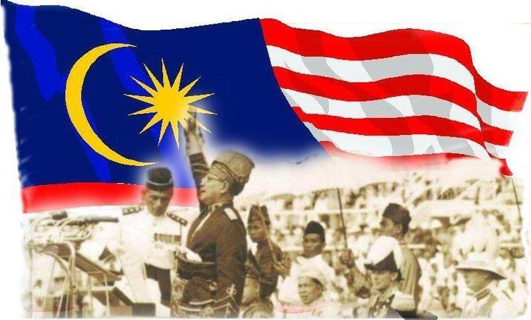 Hari Merdeka Selamat Hari Merdeka Malaysia Posterificmy