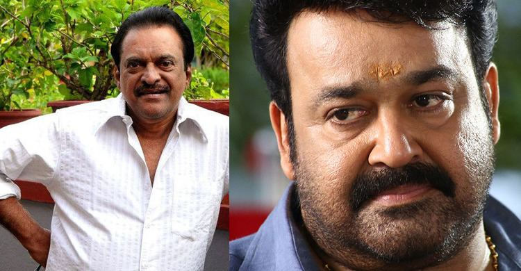 Hariharan (director) Mohanlal requested for the role in Panchagni Hariharan