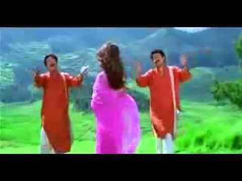 Harikrishnans Harikrishnans Ponnambal Puzhayirambil Song Malayalam Movie