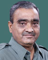 Hariom Singh Rathore indiagovinsitesuploadfilesnpifilesmpimages