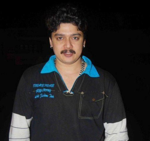 Harish Kumar Harish Kumar Biography Profile Date of Birth Star Sign