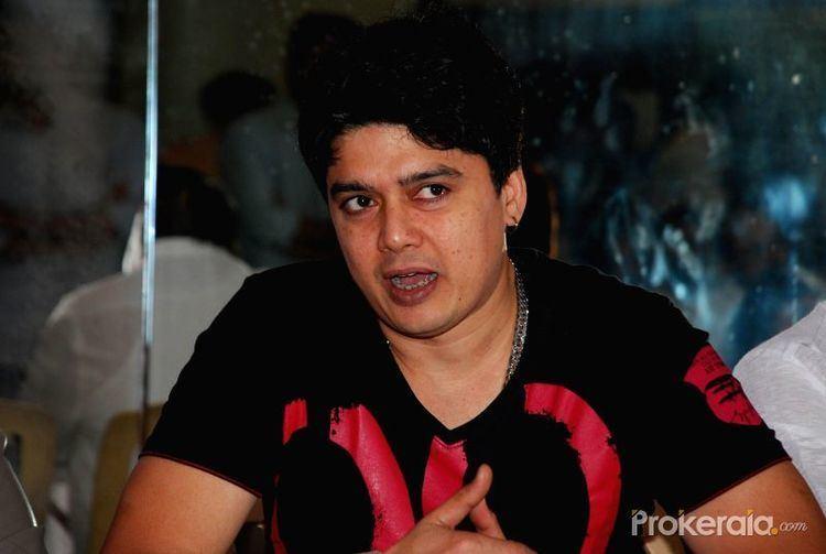 Harish Kumar actorharishkumarforaidsawarenesswhile245972jpg