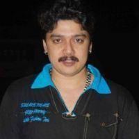 Harish Kumar wwwindiaforumscomimagescelebrityl7195jpg