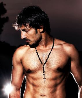 Harish Uthaman Harish Uthaman has his hands full in Tamil Telugu Tamil Movie