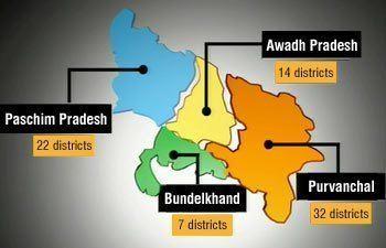 Harit Pradesh httpsi0wpcomncrhomescomwpcontentuploads
