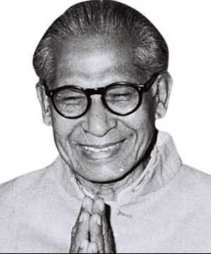 Harivansh Rai Bachchan Harivansh Rai Bachchan Profile Photos Wallpapers