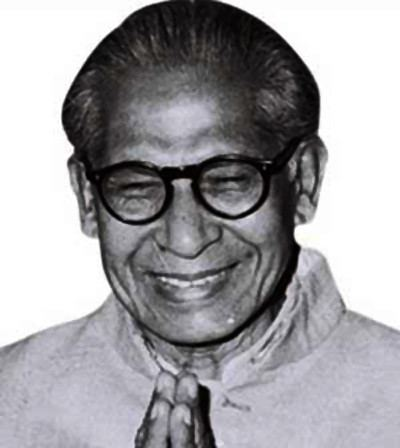 Harivansh Rai Bachchan Harivansh Rai Bachchan Online Book Library Booker39s Cafe