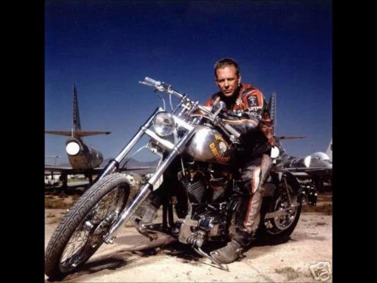 Harley Davidson and the Marlboro Man HARLEY DAVIDSON AND THE MARLBORO MAN rare stuff 2 YouTube
