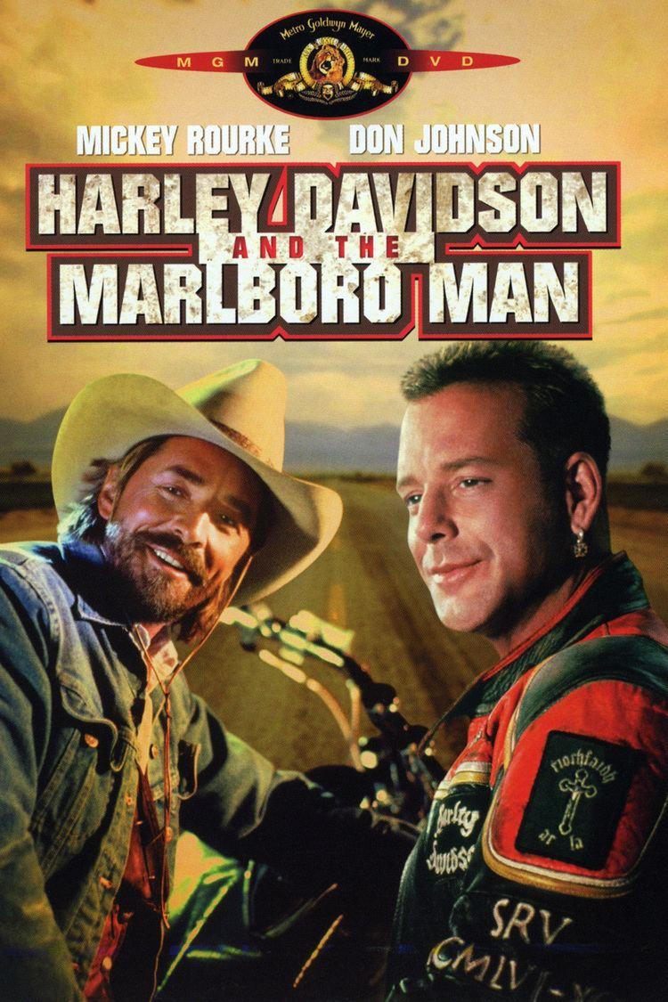 Harley Davidson and the Marlboro Man wwwgstaticcomtvthumbdvdboxart12081p12081d