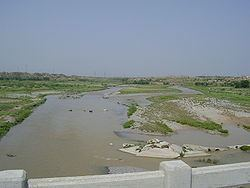 Haro River httpsuploadwikimediaorgwikipediacommonsthu