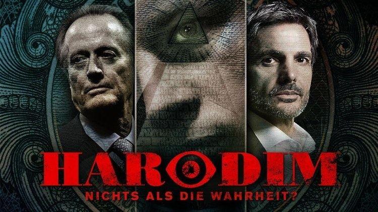 Harodim Harodim Trailer B YouTube