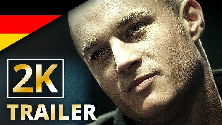 Harodim Harodim Nichts als die Wahrheit Offizieller Trailer 1 Deutsch