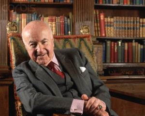 Harold Acton Harold Acton British author was born on this day in history 5