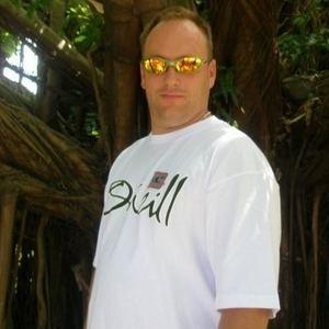 Harold Andrews (politician) HAROLD ANDREWS haroldsbigredtruck on Myspace