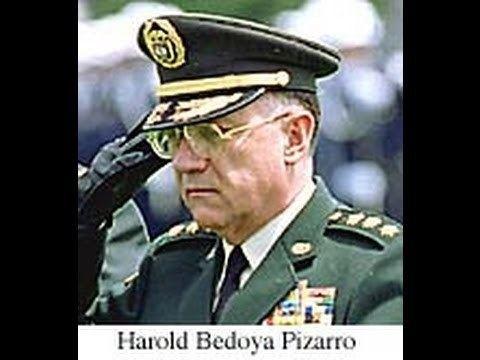 Harold Bedoya Pizarro httpsiytimgcomvirVVcjYKoX0hqdefaultjpg