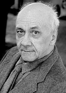 Harold Boatrite httpsuploadwikimediaorgwikipediacommonsthu
