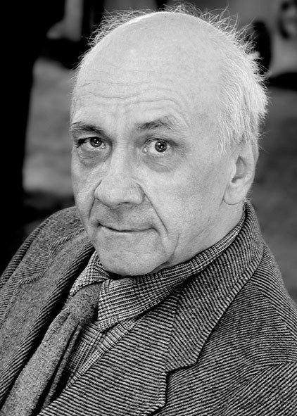 Harold Boatrite httpsuploadwikimediaorgwikipediacommons22