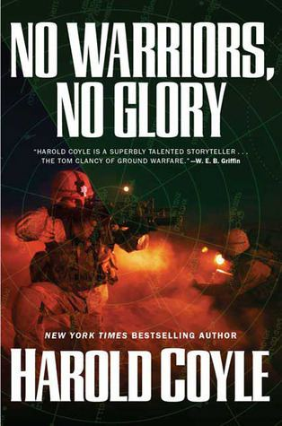 Harold Coyle No Warriors No Glory Nathan Dixon 6 by Harold Coyle