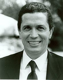 Harold Ford, Sr. Harold Ford Sr Wikipedia the free encyclopedia