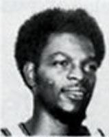 Harold Fox (basketball) thedraftreviewcomhistorydrafted1972imagesharo