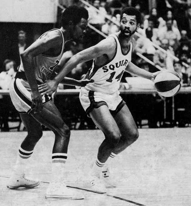 Harold Fox (basketball) Harold Fox basketball Wikipedia