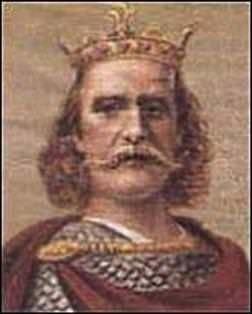Harold Godwinson Harold Godwinson 10 Facts About The English Emperor Learnodo