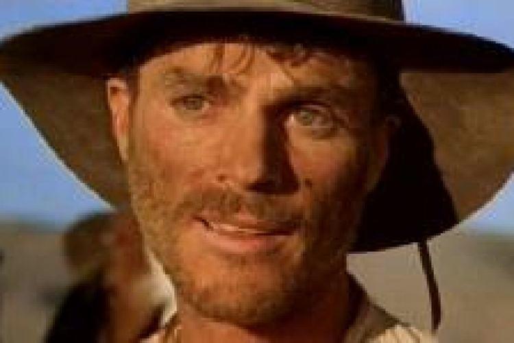 Harold Hopkins (actor) Australian actor Harold Hopkins dies ABC News Australian
