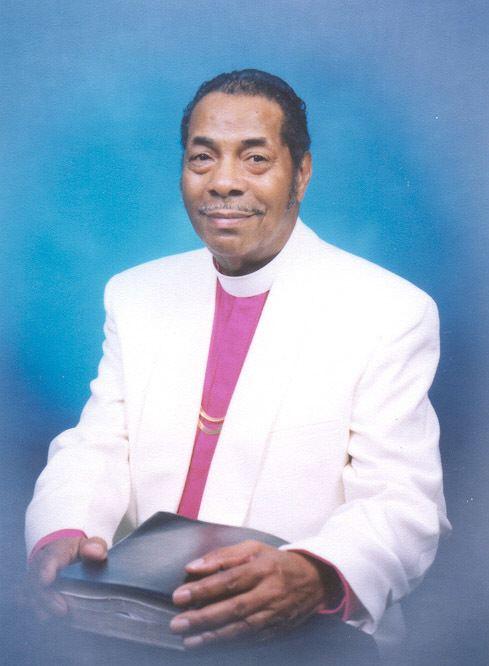 Harold Ivory Williams (bishop) bloximagesnewyork1viptownnewscomjournalnowco