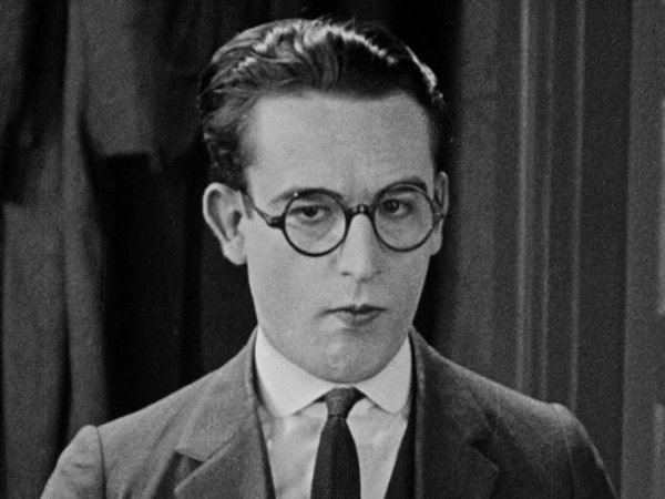 Harold Lloyd Harold Lloyd Another Nice Mess The Films from the Hal