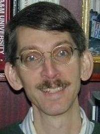 Harold P. Boas wwwmathtamuedupeoplephotosboashjpg