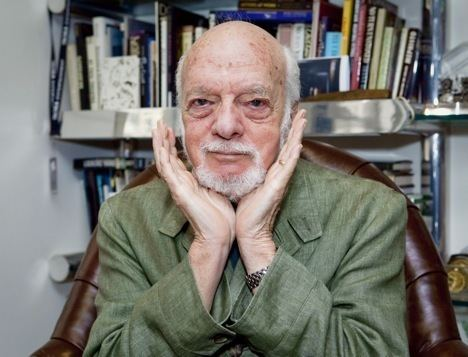 Harold Prince Hal Prince Interview with Bruce Duffie