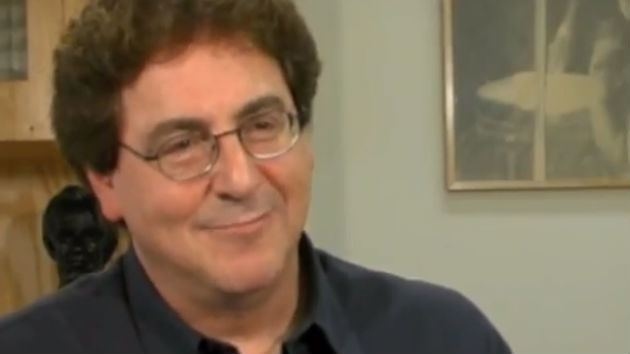 Harold Ramis Here39s Comedy Legend Harold Ramis39 Advice to Young