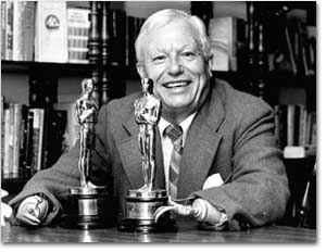 Image result for harold russell the best years of our lives