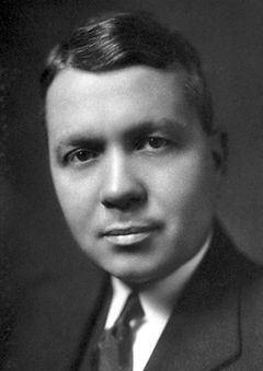 Harold Urey httpsuploadwikimediaorgwikipediacommonsthu