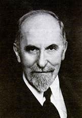 Harold W. Percival httpsuploadwikimediaorgwikipediacommonsff