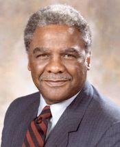 Harold Washington wwwchipubliborgwpcontentuploadssites32013