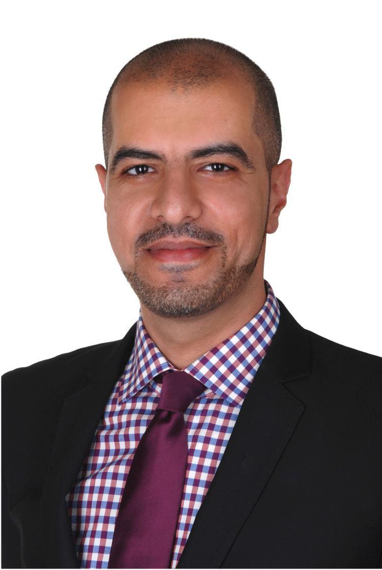 Haroon Moghul loveinshallahfileswordpresscom201312haroonmo