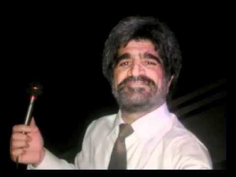 Harout Pamboukjian Ankin Yeghpayr Harout Pamboukjian YouTube