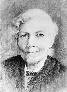 Harriet Ann Jacobs ncpediaorgsitesdefaultfilesimagesbioJacobs