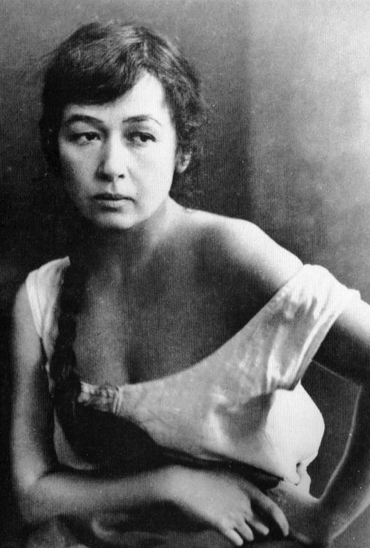 Harriet Bosse httpsuploadwikimediaorgwikipediacommonsff