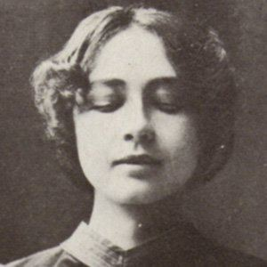 Harriet Bosse Harriet Bosse Bio Facts Family Famous Birthdays