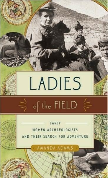 Harriet Boyd Hawes Harriet Boyd Hawes AmyDeeStephens On Writing
