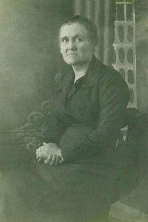 Harriet Pigott - Alchetron, The Free Social Encyclopedia