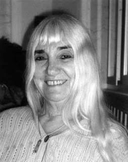 Harriet Sohmers Zwerling Zwerling Names Encyclopedia